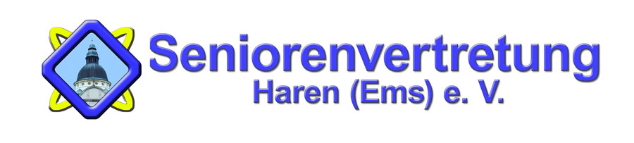 Seniorenvertretung Haren (Ems) e. V.